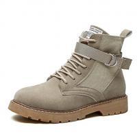 "Женские ботинки ""GH-13"""